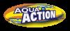 Aqua Action