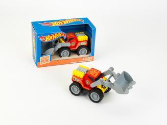 klein toys shop hot wheels online kaufen. Black Bedroom Furniture Sets. Home Design Ideas