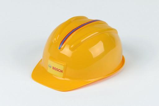 Helm für Handwerker