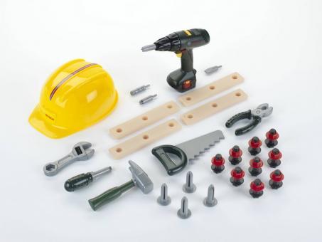 Bosch DIY set