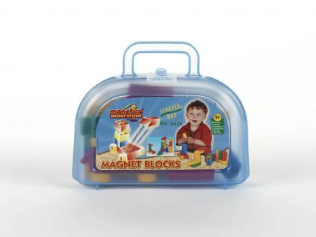 Manetico case, small, age 1+
