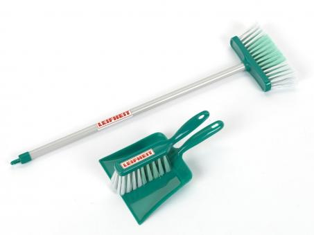 Leifheit cleaning set 3pcs