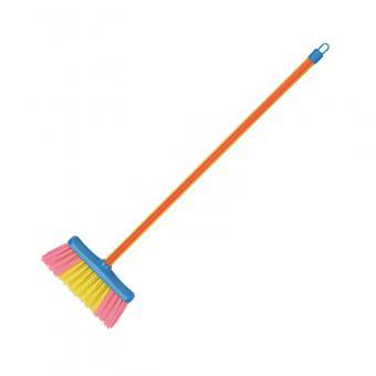 Broom large