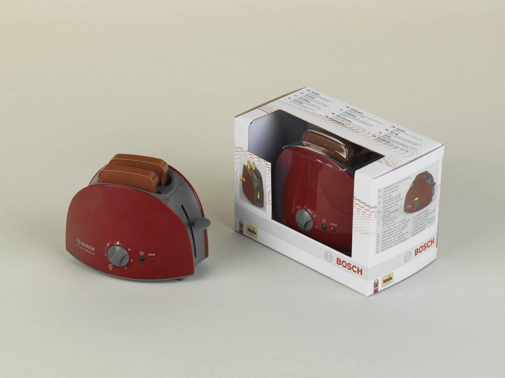 John Deere Toaster : Oxid eshop bosch toaster purchase online