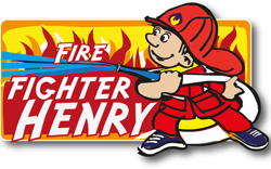 Feuerwehr Spielzeug