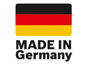 Toys Made in Germany